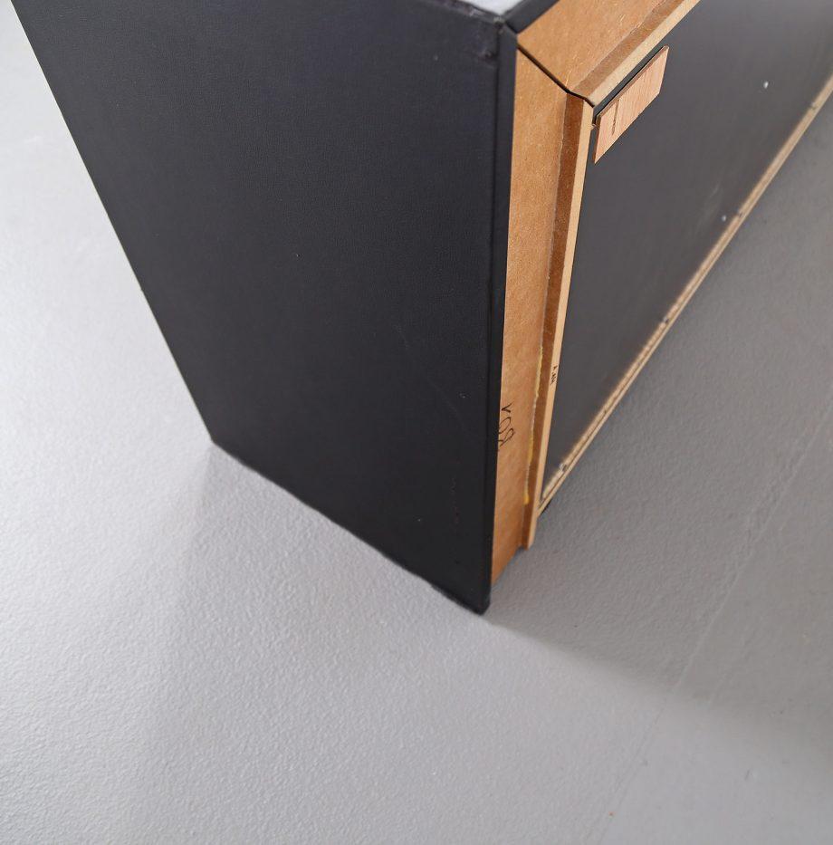 lella_massimo_vignelli_schwarzes_leder-sideboard_leather_credenza_ceo_poltrona_frau_italy_21
