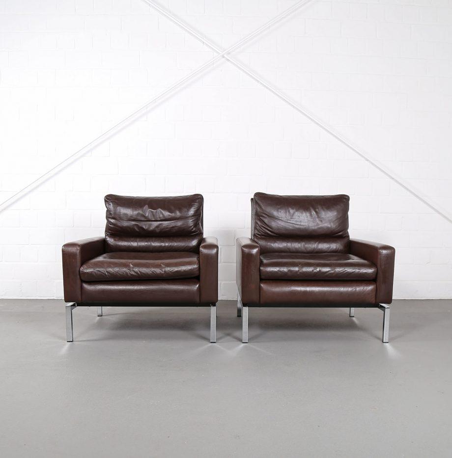 wilkhahn_programm_800_leather_sofa_ledersofa_70er_design_designklassiker_gebraucht_02