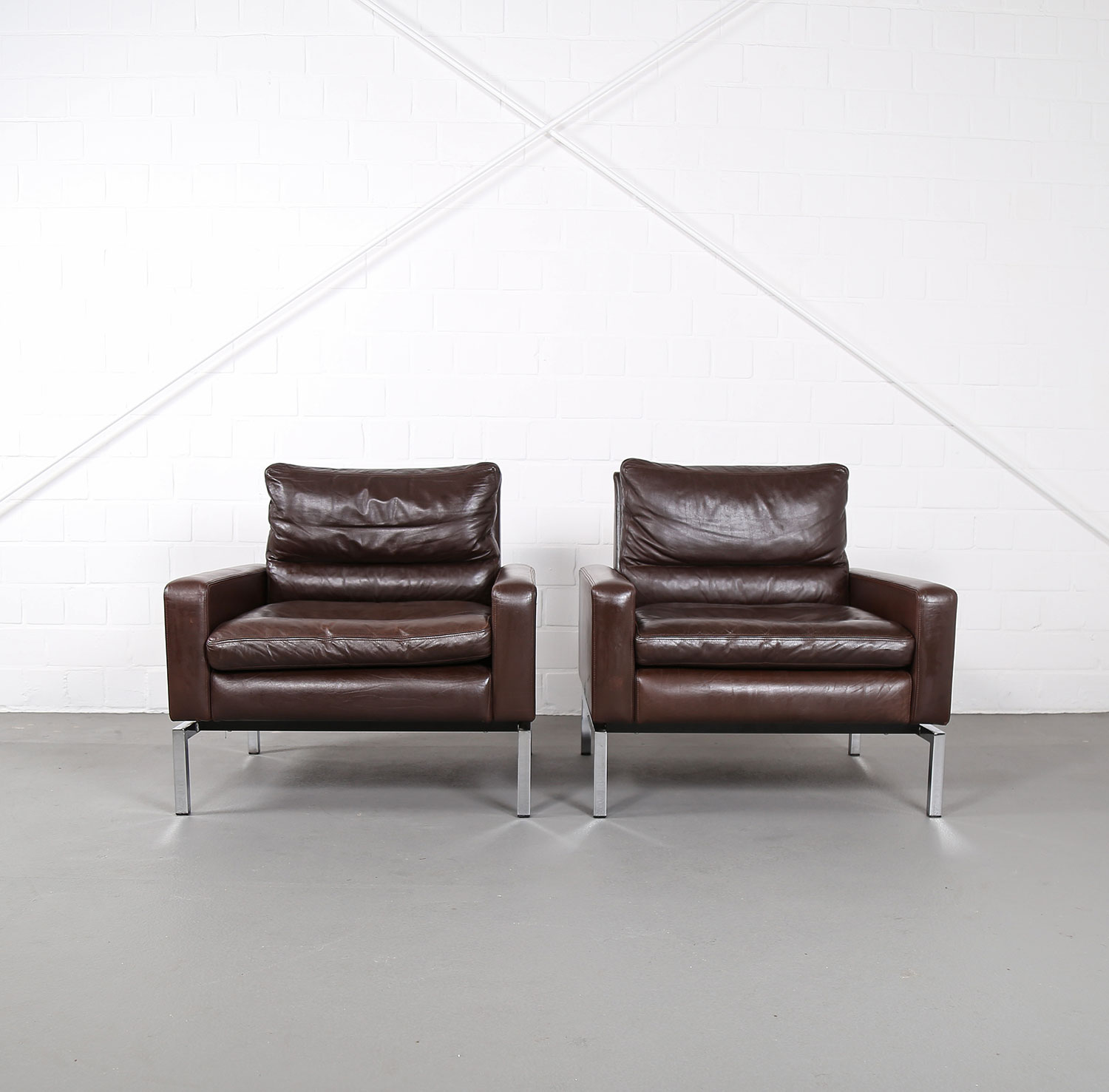 ... _800_leather_sofa_ledersofa_70er_design_designklassiker_gebraucht_02