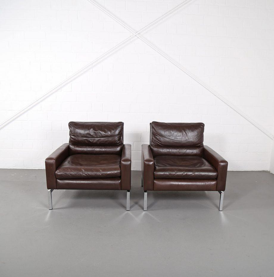 wilkhahn_programm_800_leather_sofa_ledersofa_70er_design_designklassiker_gebraucht_04