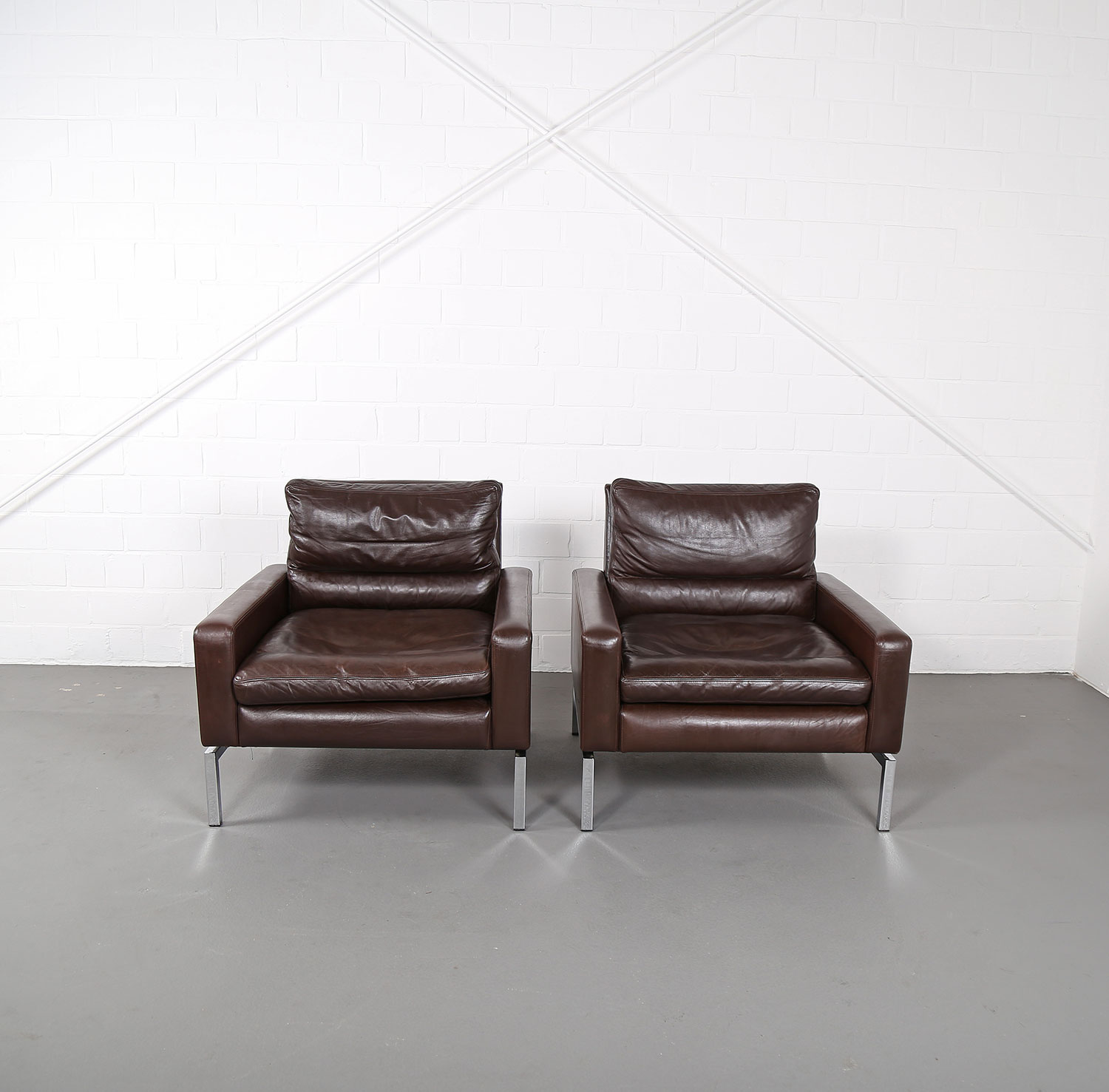 ... _800_leather_sofa_ledersofa_70er_design_designklassiker_gebraucht_04