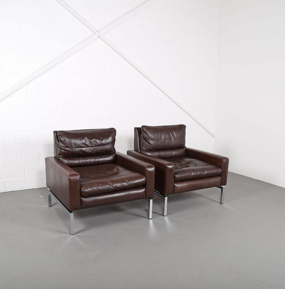 wilkhahn_programm_800_leather_sofa_ledersofa_70er_design_designklassiker_gebraucht_05