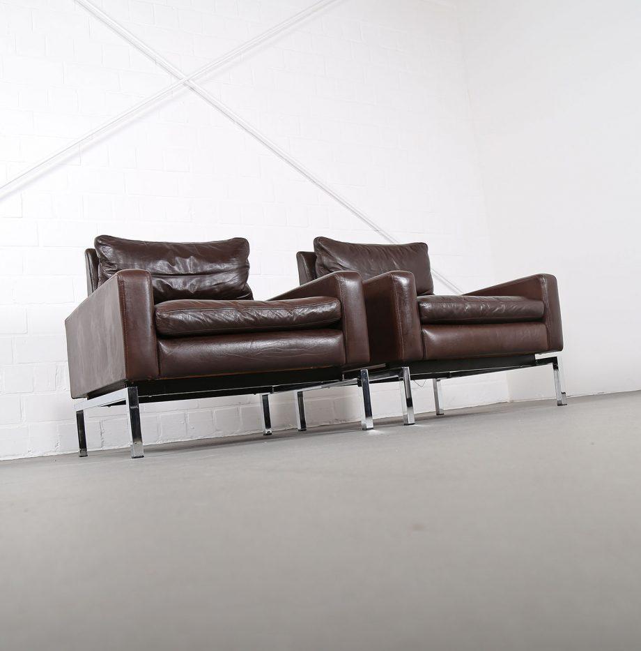 wilkhahn_programm_800_leather_sofa_ledersofa_70er_design_designklassiker_gebraucht_06