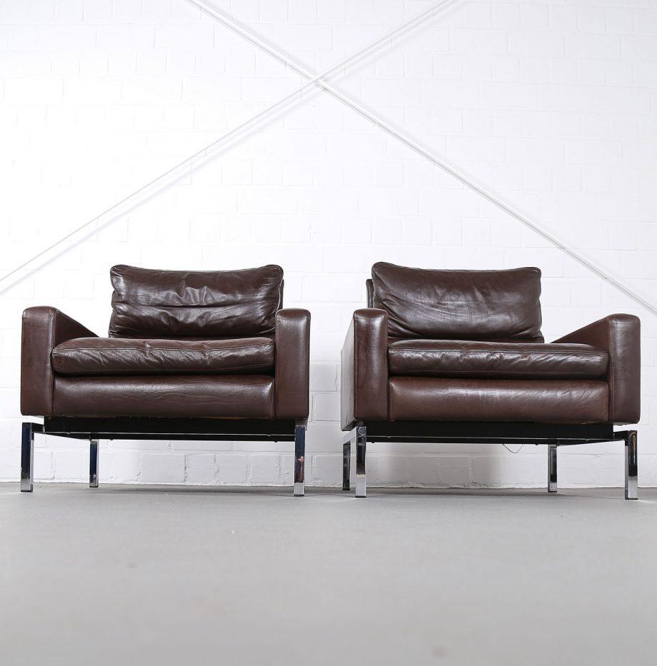 wilkhahn_programm_800_leather_sofa_ledersofa_70er_design_designklassiker_gebraucht_07