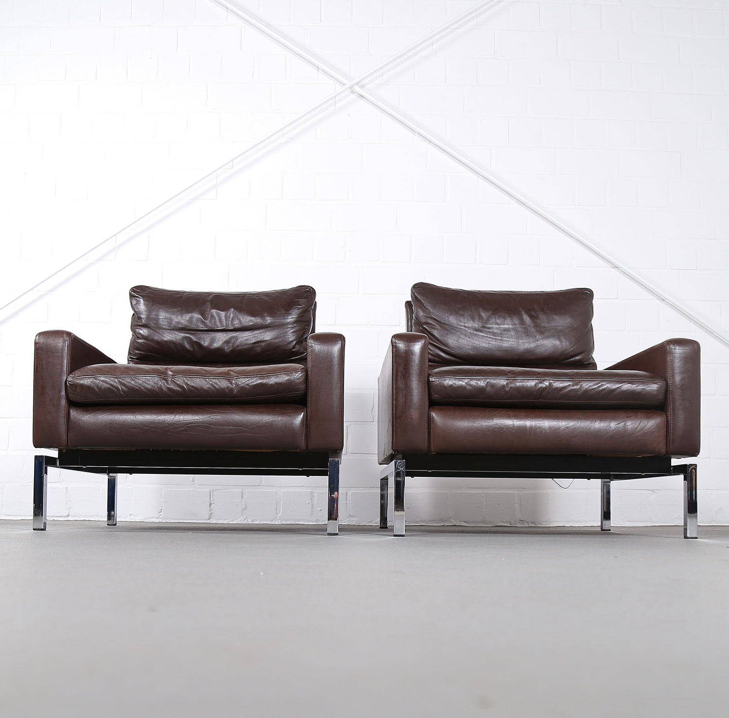 ... _800_leather_sofa_ledersofa_70er_design_designklassiker_gebraucht_07