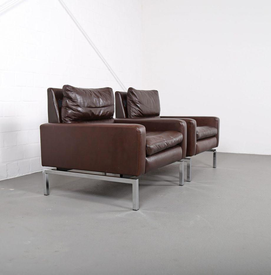 wilkhahn_programm_800_leather_sofa_ledersofa_70er_design_designklassiker_gebraucht_08