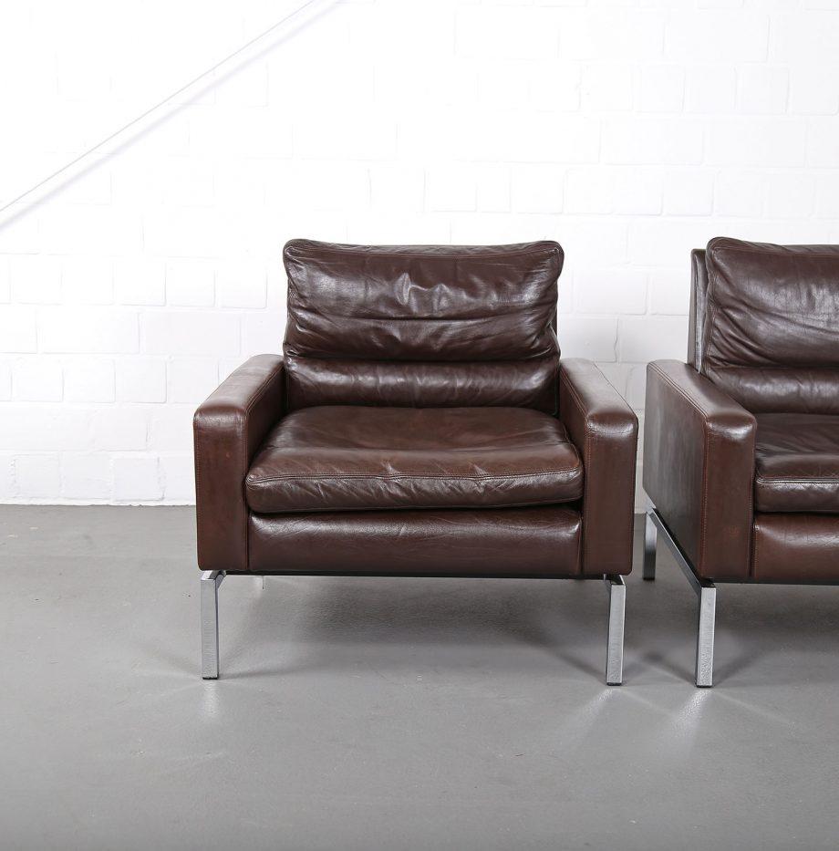 wilkhahn_programm_800_leather_sofa_ledersofa_70er_design_designklassiker_gebraucht_10