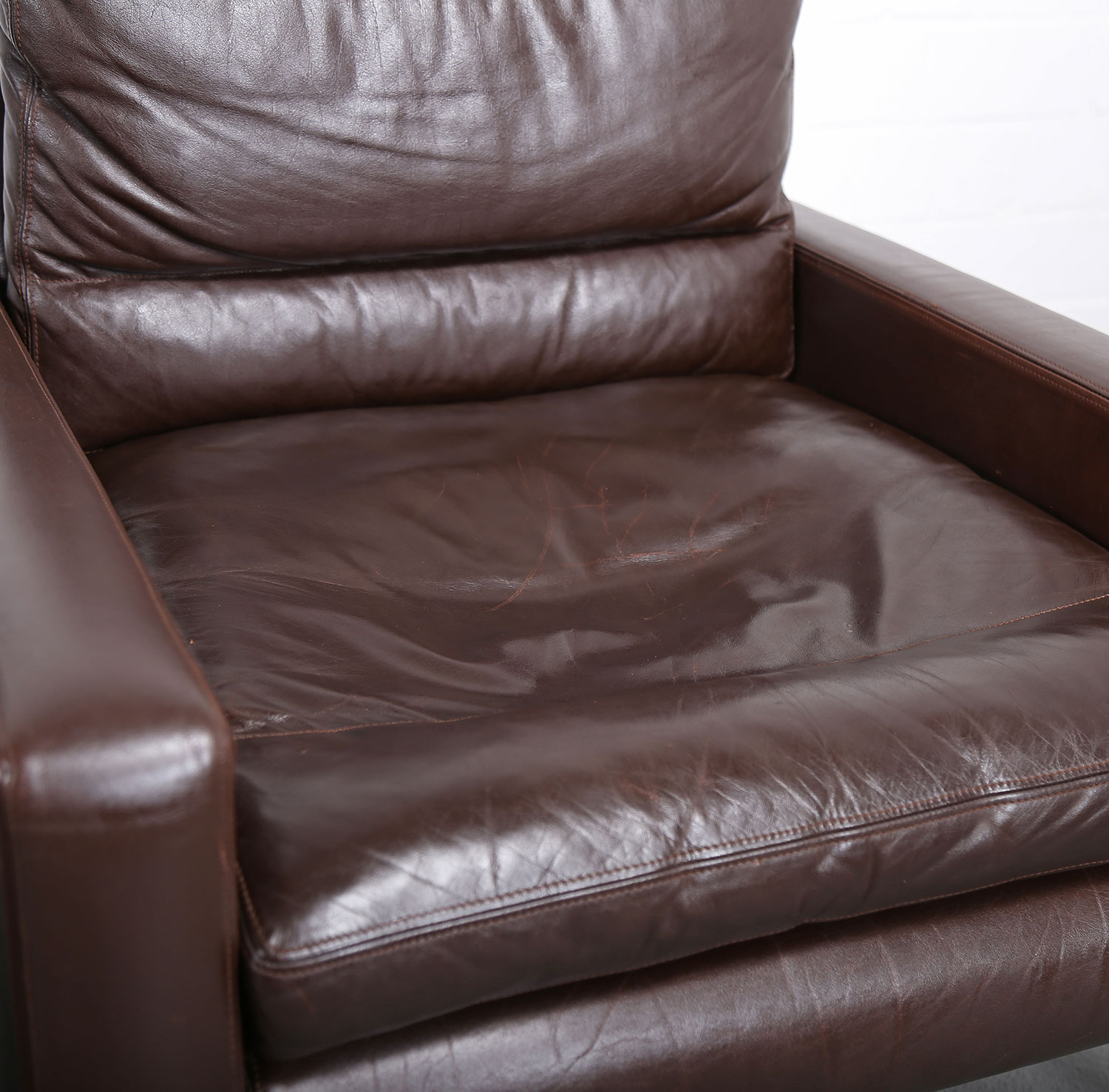 ... _800_leather_sofa_ledersofa_70er_design_designklassiker_gebraucht_14