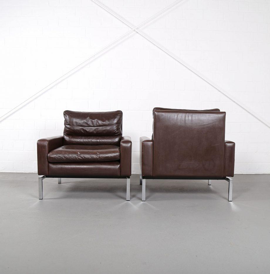 wilkhahn_programm_800_leather_sofa_ledersofa_70er_design_designklassiker_gebraucht_15