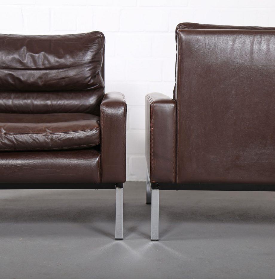 wilkhahn_programm_800_leather_sofa_ledersofa_70er_design_designklassiker_gebraucht_16