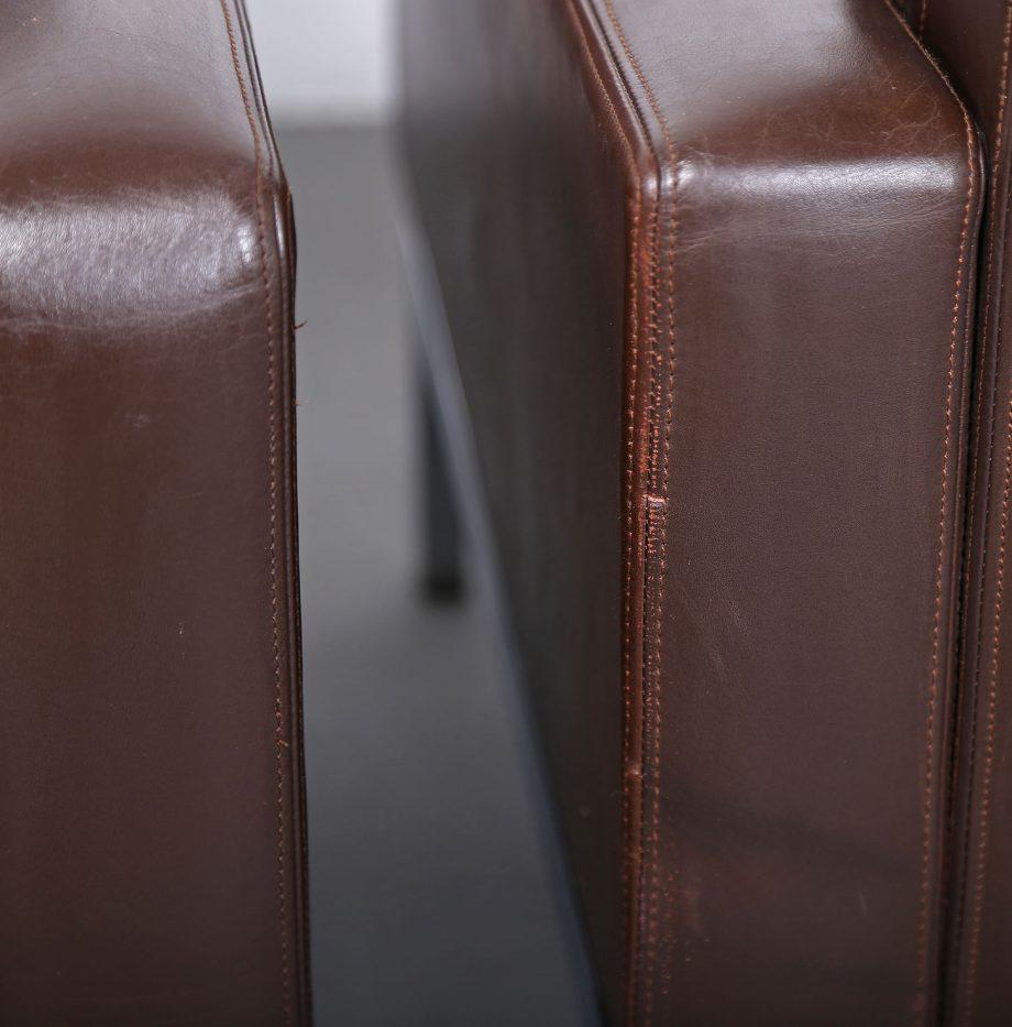 wilkhahn_programm_800_leather_sofa_ledersofa_70er_design_designklassiker_gebraucht_17