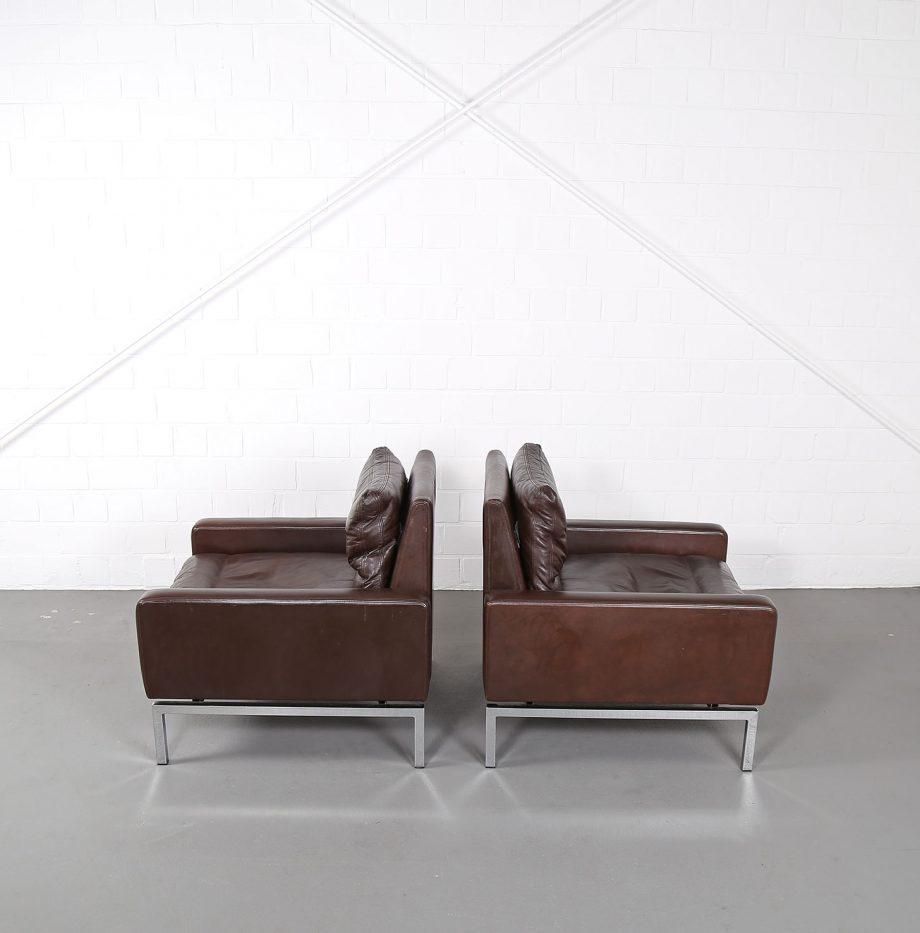 wilkhahn_programm_800_leather_sofa_ledersofa_70er_design_designklassiker_gebraucht_18
