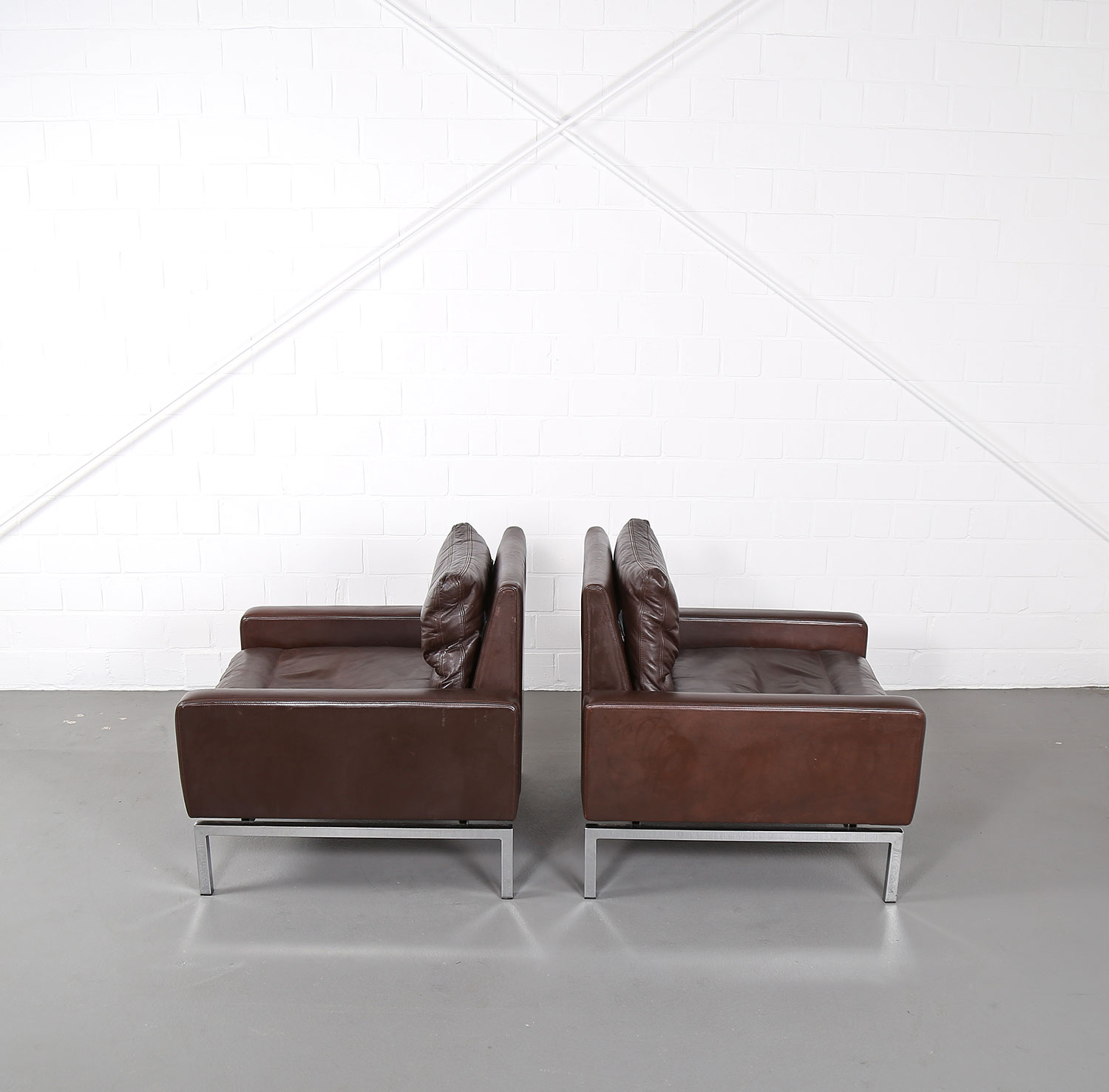 ... _800_leather_sofa_ledersofa_70er_design_designklassiker_gebraucht_18