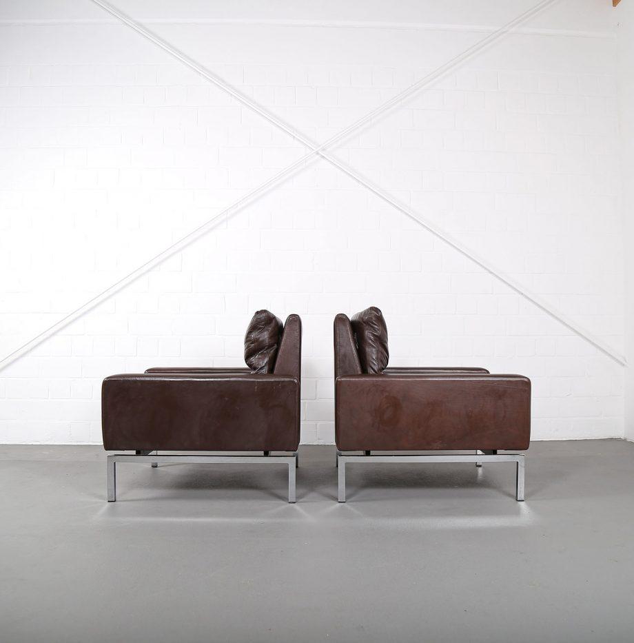 wilkhahn_programm_800_leather_sofa_ledersofa_70er_design_designklassiker_gebraucht_19