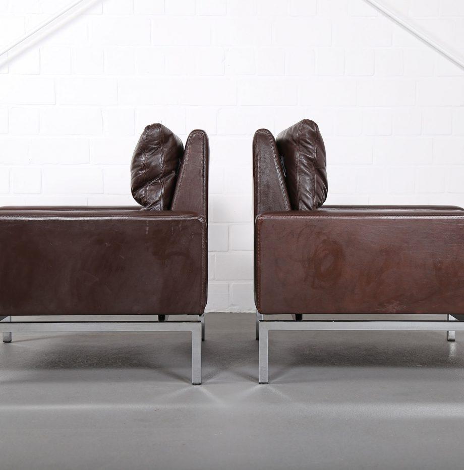 wilkhahn_programm_800_leather_sofa_ledersofa_70er_design_designklassiker_gebraucht_20