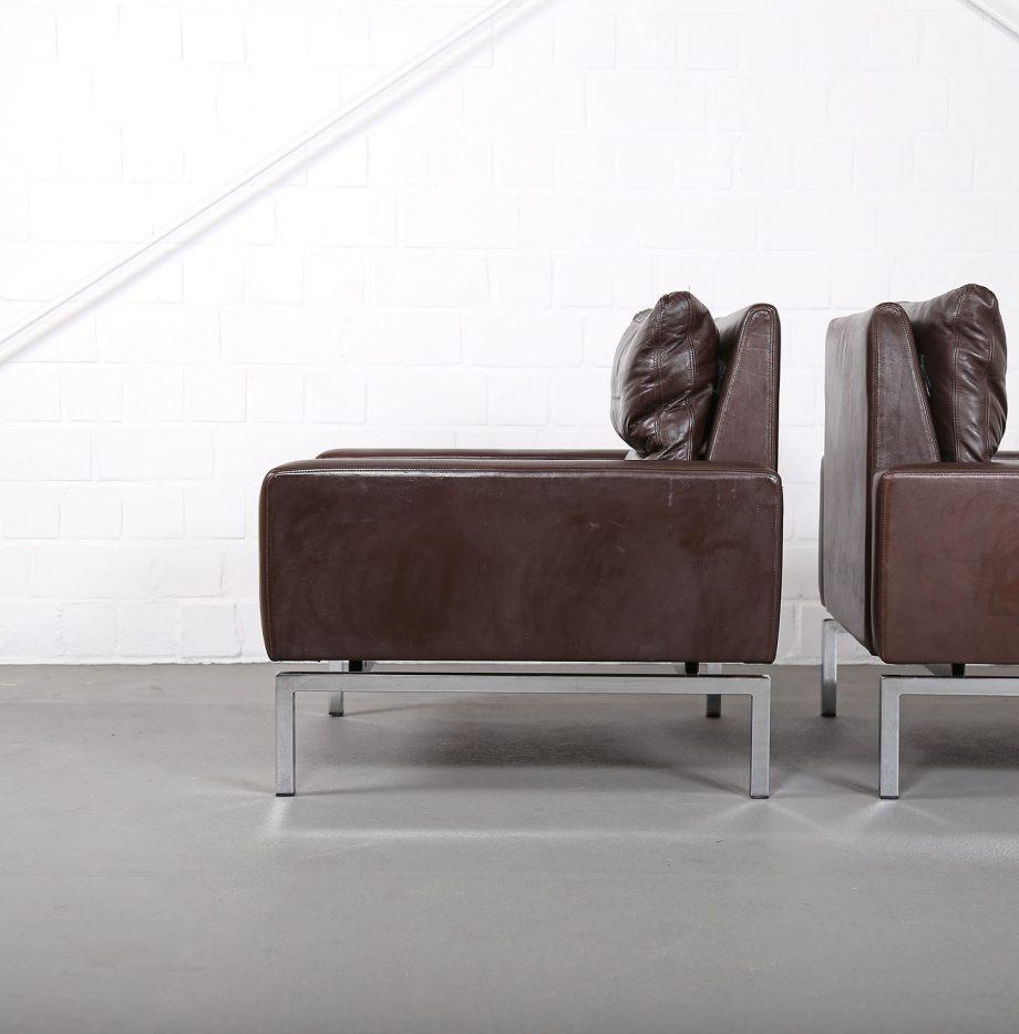 wilkhahn_programm_800_leather_sofa_ledersofa_70er_design_designklassiker_gebraucht_21