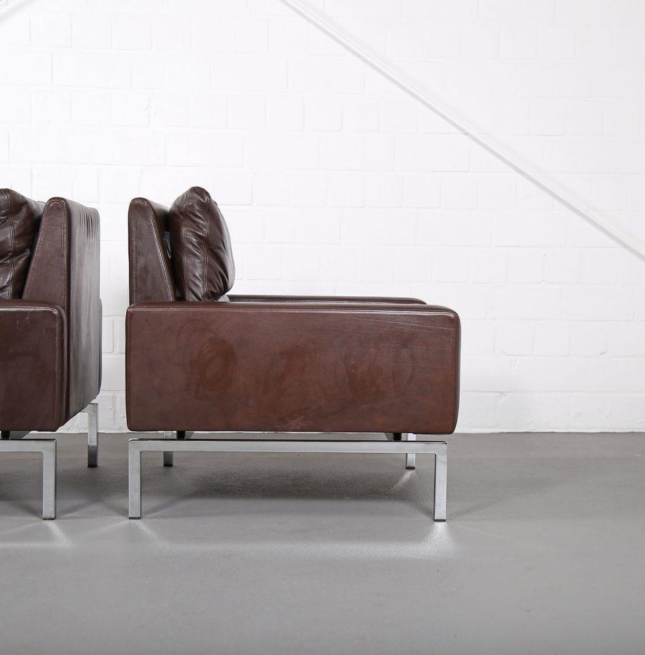 wilkhahn_programm_800_leather_sofa_ledersofa_70er_design_designklassiker_gebraucht_22