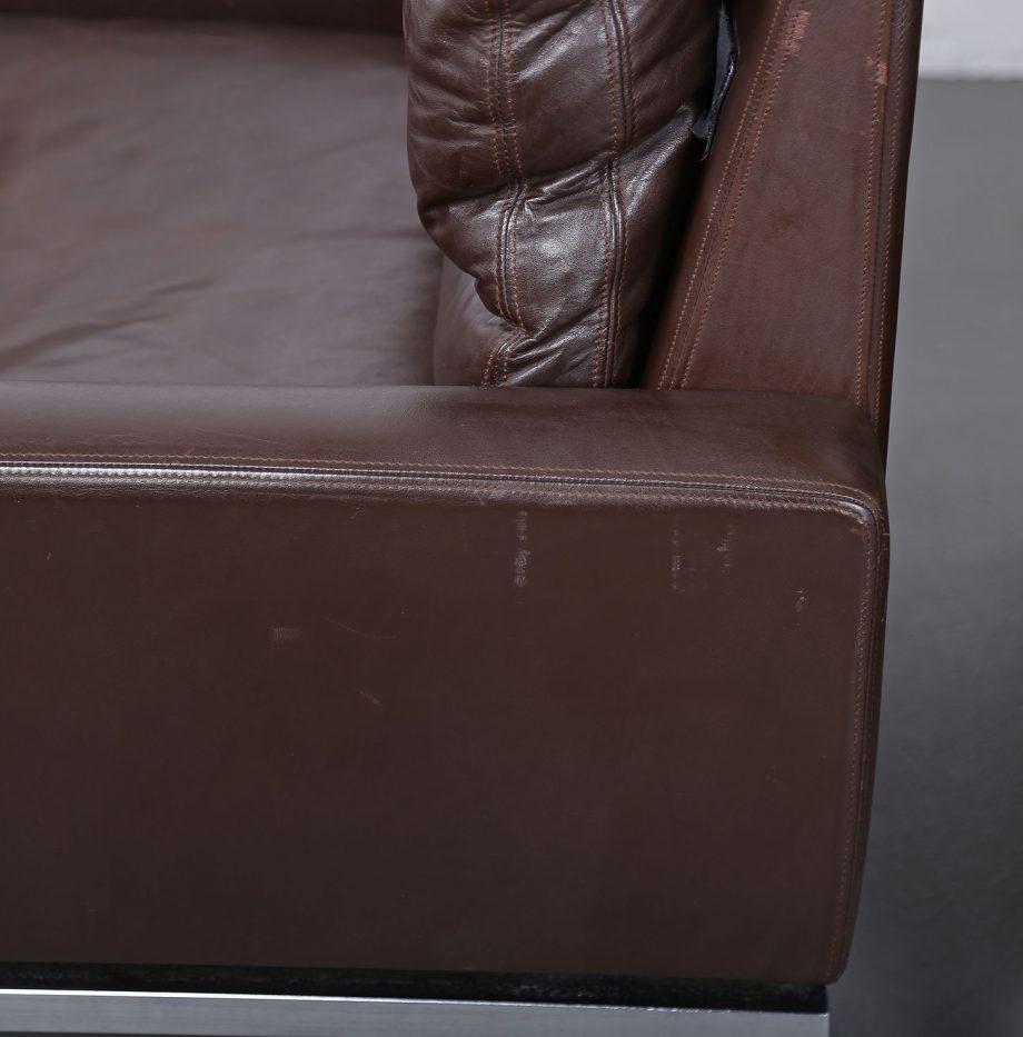 wilkhahn_programm_800_leather_sofa_ledersofa_70er_design_designklassiker_gebraucht_23