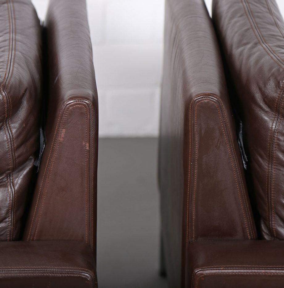 wilkhahn_programm_800_leather_sofa_ledersofa_70er_design_designklassiker_gebraucht_24