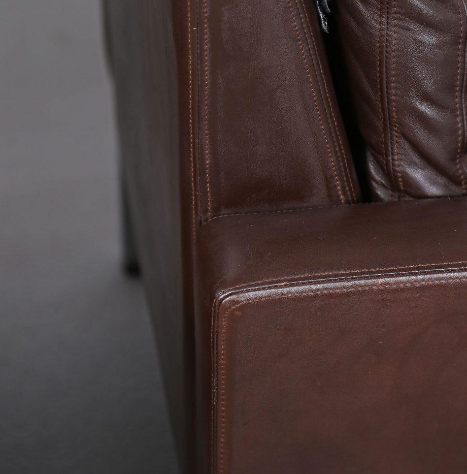wilkhahn_programm_800_leather_sofa_ledersofa_70er_design_designklassiker_gebraucht_25