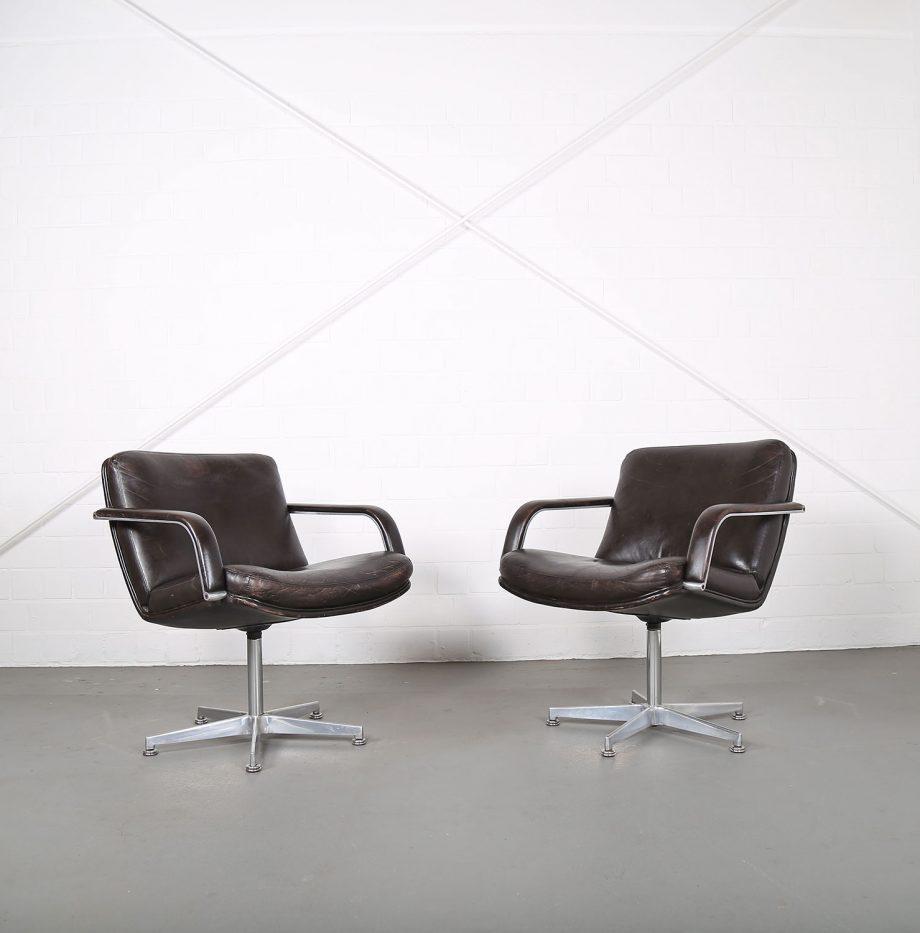 F378_Polstersessel _Ledersessel_Chair_Geoffrey_Harcourt_Artifort_60er_60s_Netherland_Design_Classics_02