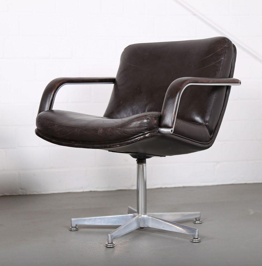 F378_Polstersessel _Ledersessel_Chair_Geoffrey_Harcourt_Artifort_60er_60s_Netherland_Design_Classics_03