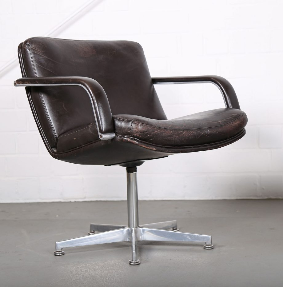 F378_Polstersessel _Ledersessel_Chair_Geoffrey_Harcourt_Artifort_60er_60s_Netherland_Design_Classics_04