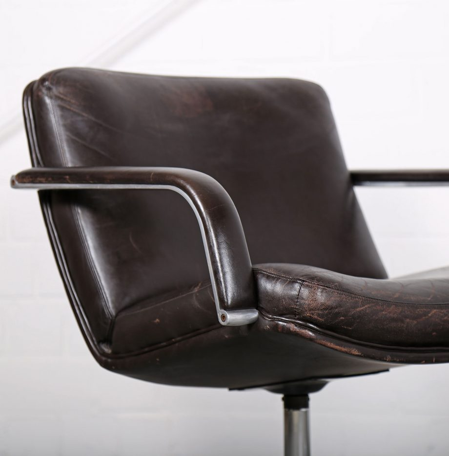 F378_Polstersessel _Ledersessel_Chair_Geoffrey_Harcourt_Artifort_60er_60s_Netherland_Design_Classics_05