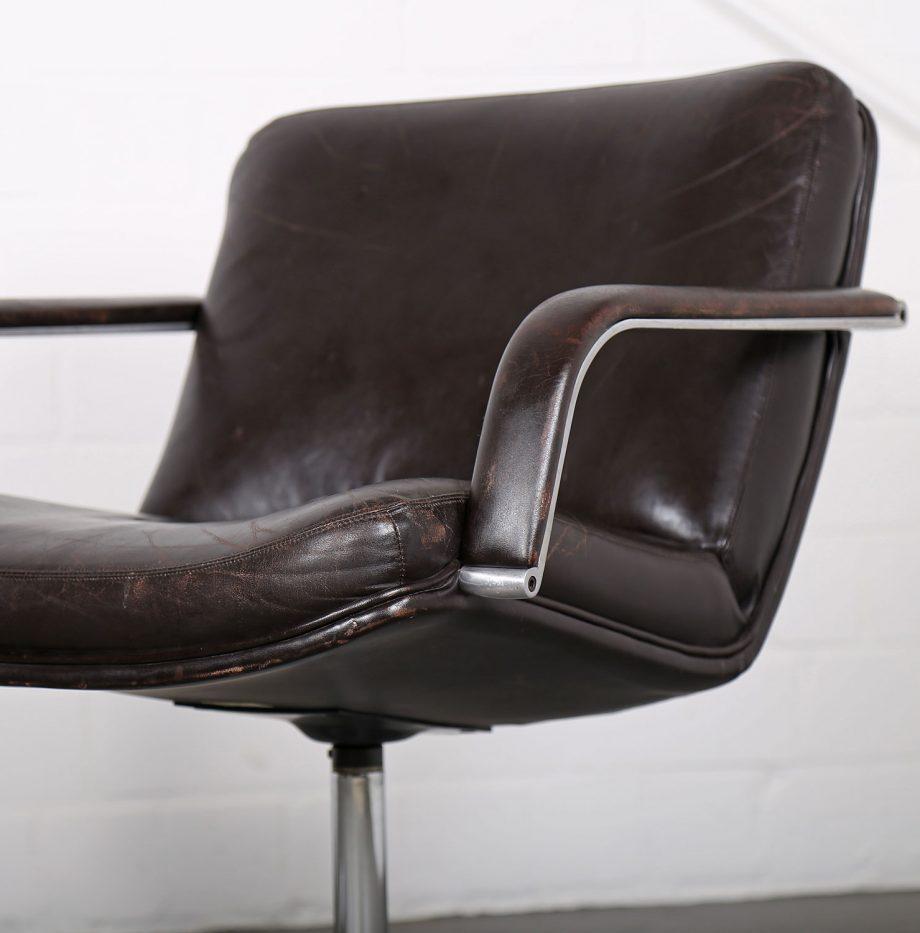 F378_Polstersessel _Ledersessel_Chair_Geoffrey_Harcourt_Artifort_60er_60s_Netherland_Design_Classics_06