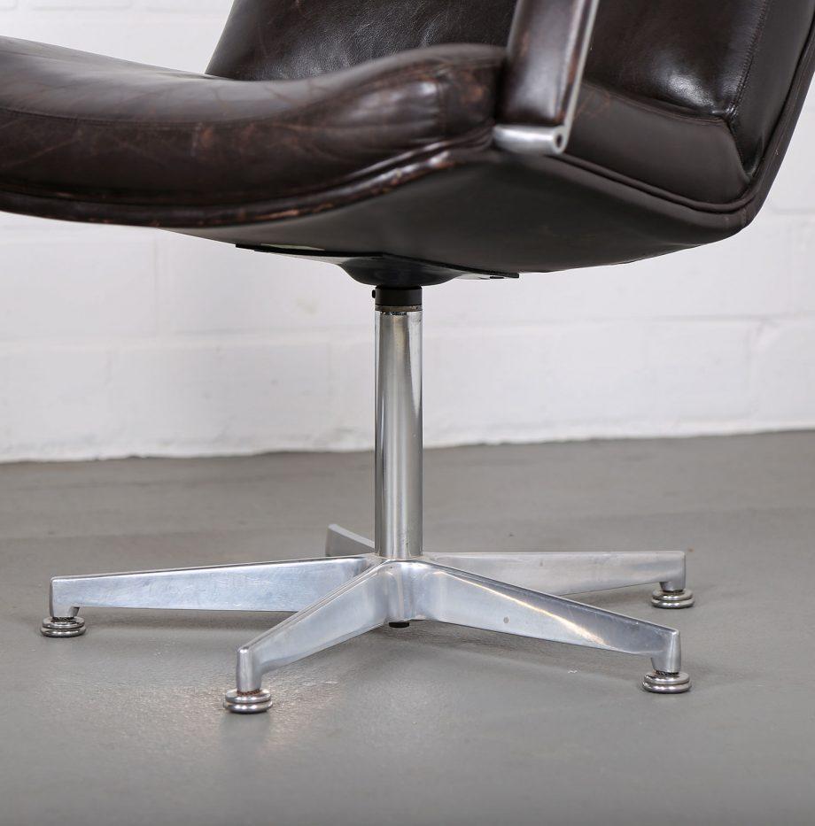 F378_Polstersessel _Ledersessel_Chair_Geoffrey_Harcourt_Artifort_60er_60s_Netherland_Design_Classics_07
