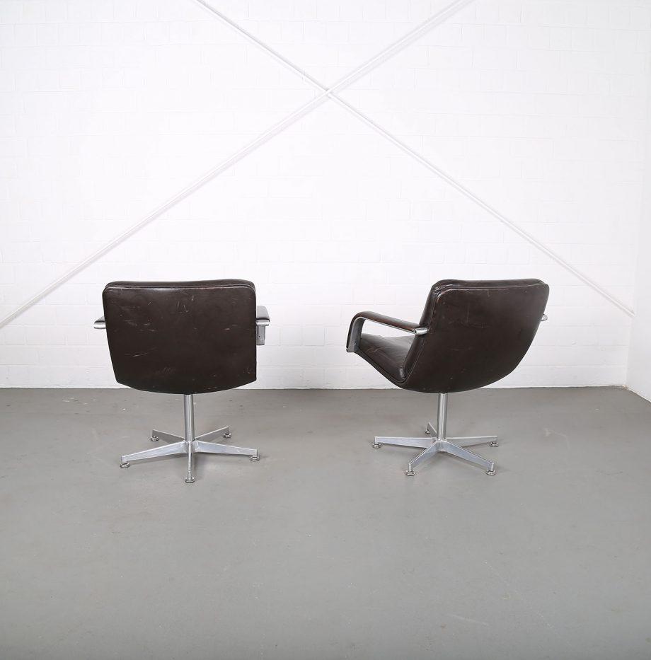 F378_Polstersessel _Ledersessel_Chair_Geoffrey_Harcourt_Artifort_60er_60s_Netherland_Design_Classics_13