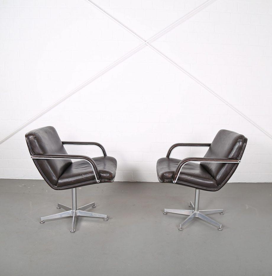 F378_Polstersessel _Ledersessel_Chair_Geoffrey_Harcourt_Artifort_60er_60s_Netherland_Design_Classics_14