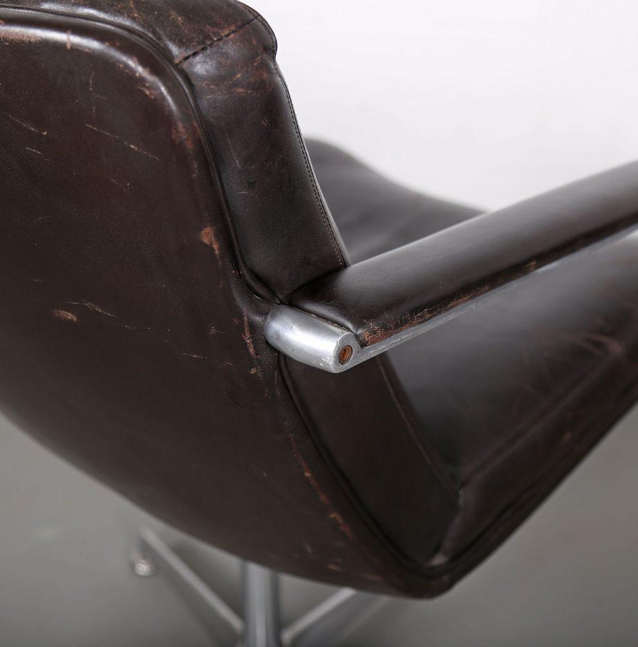F378_Polstersessel _Ledersessel_Chair_Geoffrey_Harcourt_Artifort_60er_60s_Netherland_Design_Classics_18