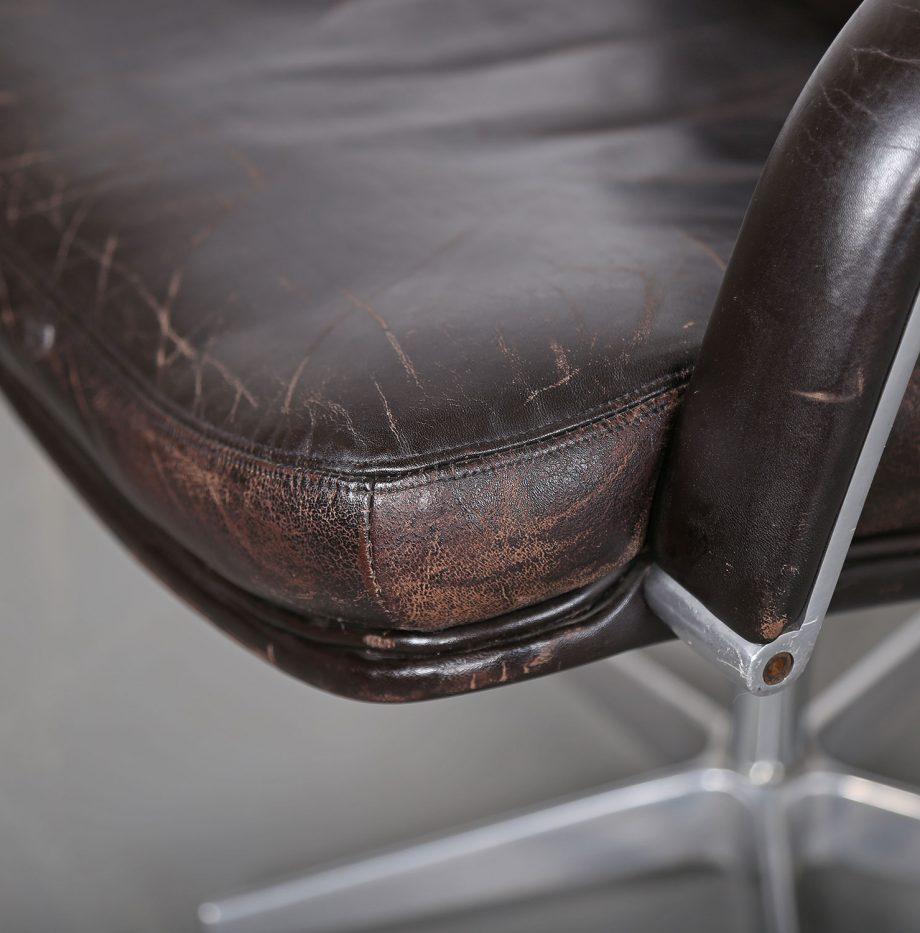 F378_Polstersessel _Ledersessel_Chair_Geoffrey_Harcourt_Artifort_60er_60s_Netherland_Design_Classics_19