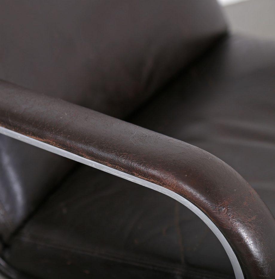 F378_Polstersessel _Ledersessel_Chair_Geoffrey_Harcourt_Artifort_60er_60s_Netherland_Design_Classics_21