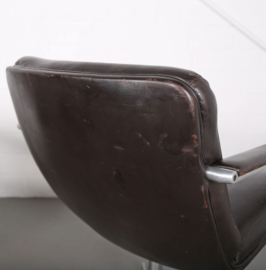F378_Polstersessel _Ledersessel_Chair_Geoffrey_Harcourt_Artifort_60er_60s_Netherland_Design_Classics_23