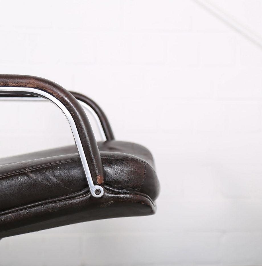 F378_Polstersessel _Ledersessel_Chair_Geoffrey_Harcourt_Artifort_60er_60s_Netherland_Design_Classics_25