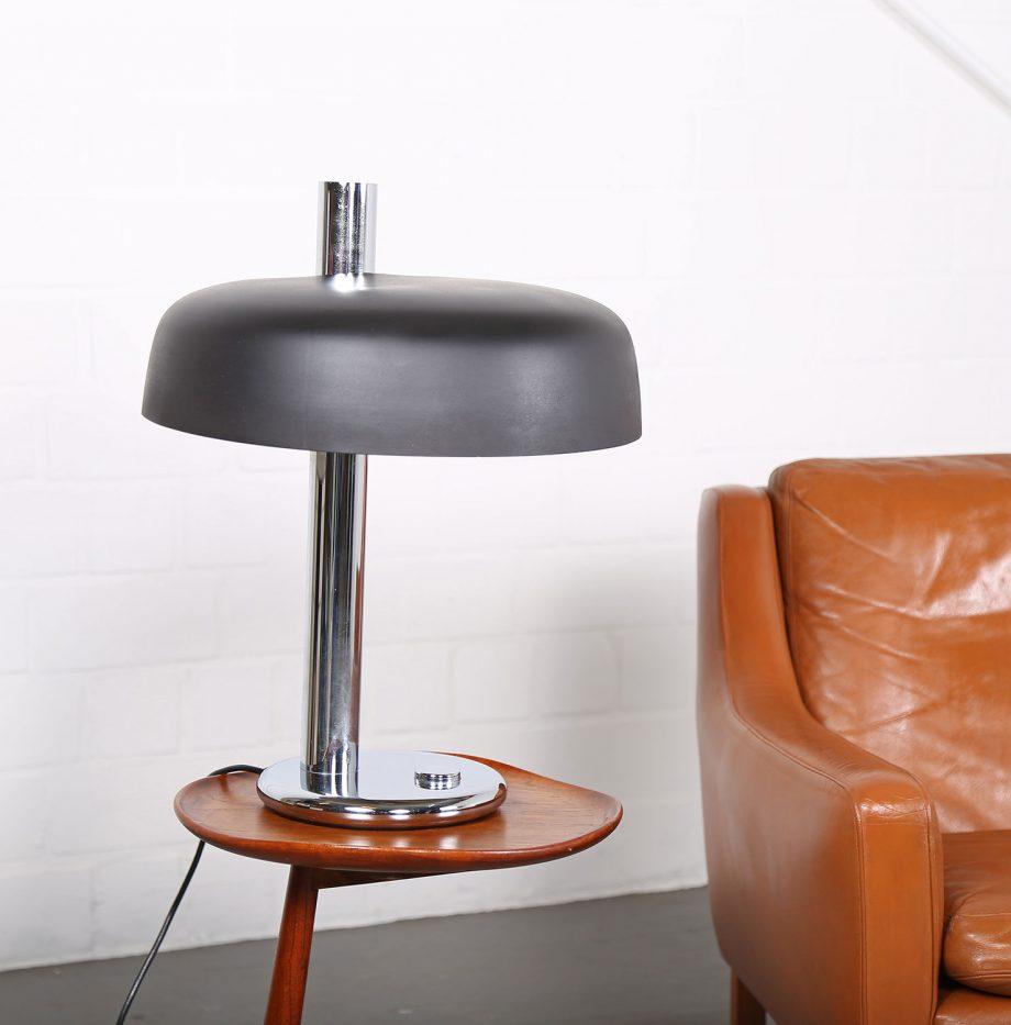 Hillebrand_Leuchten_Lampe_Tischleuchte_70er_midcentury_modern_lightning_german_used_design_large_03