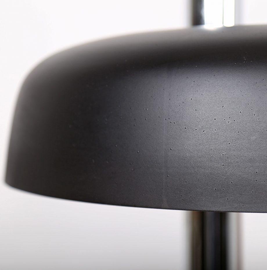 Hillebrand_Leuchten_Lampe_Tischleuchte_70er_midcentury_modern_lightning_german_used_design_large_07