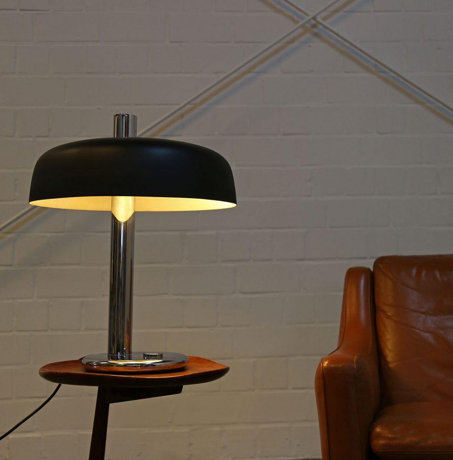 Hillebrand_Leuchten_Lampe_Tischleuchte_70er_midcentury_modern_lightning_german_used_design_large_10