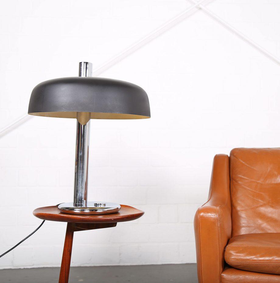 Hillebrand_Leuchten_Lampe_Tischleuchte_70er_midcentury_modern_lightning_german_used_design_large_11