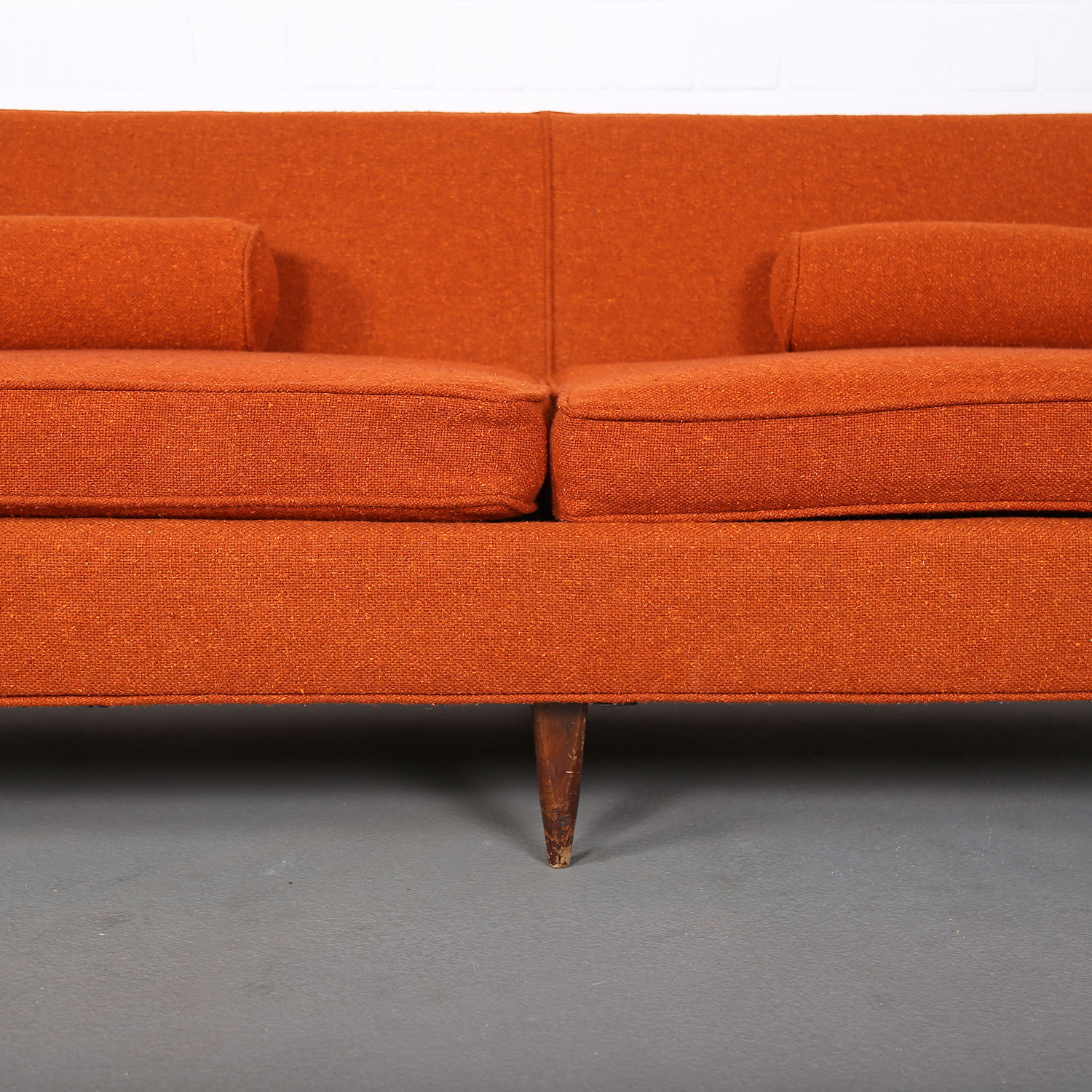 Mid_Century_Modern_Sofa_USA_Kroehler_Edward_Wormley_Milo