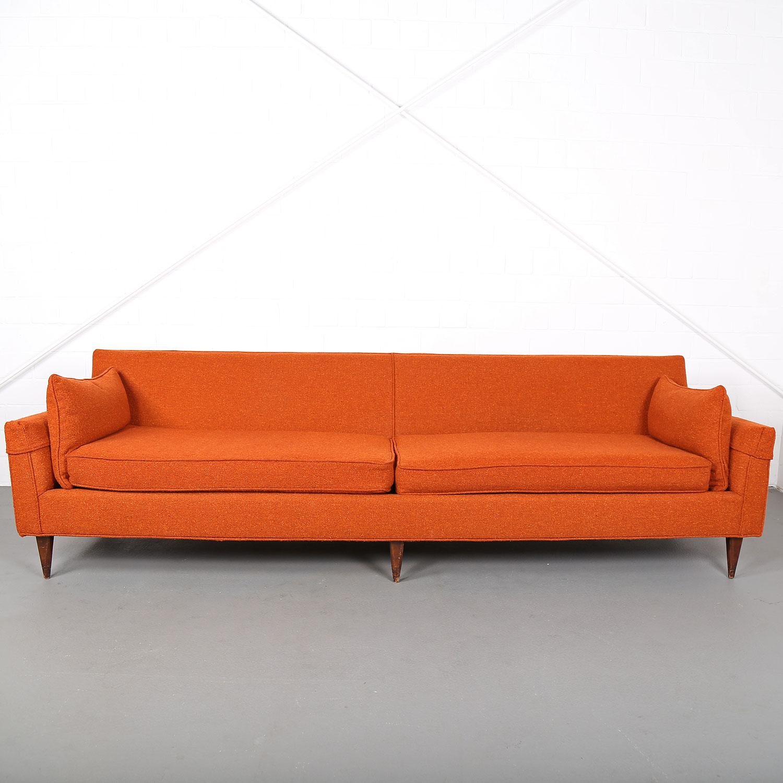 Sitzhhe sofa best micasa sofa cubik co with sitzhhe sofa for Sofa verstellbare sitztiefe