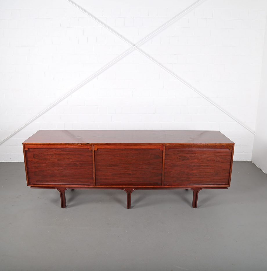 Palisander Sideboard_Rosewood_Credenza_Gianfranco_Frattini_Bernini_60s_Italy_Design_03