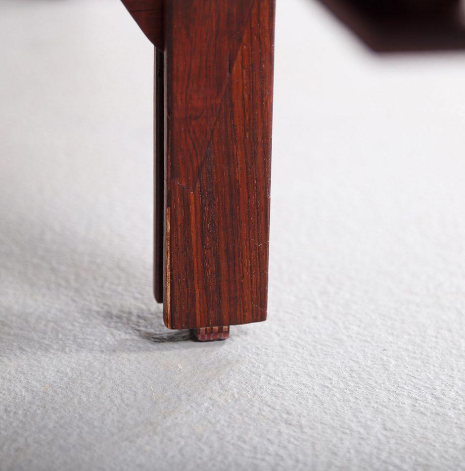 Palisander Sideboard_Rosewood_Credenza_Gianfranco_Frattini_Bernini_60s_Italy_Design_18