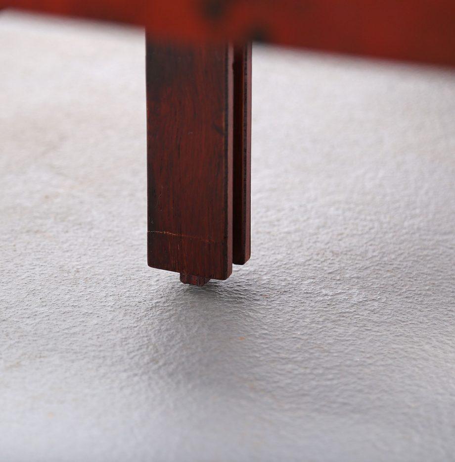 Palisander Sideboard_Rosewood_Credenza_Gianfranco_Frattini_Bernini_60s_Italy_Design_19