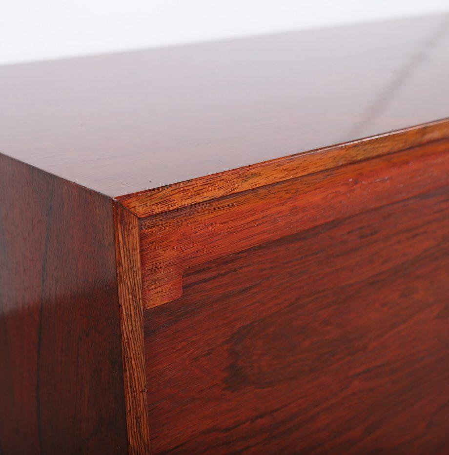 Palisander Sideboard_Rosewood_Credenza_Gianfranco_Frattini_Bernini_60s_Italy_Design_21