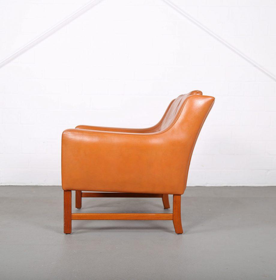 Sessel_Ledersessel_Fredrik_Kayser_Vatne_Teak_60er_midcentury_modern_design_danish_17