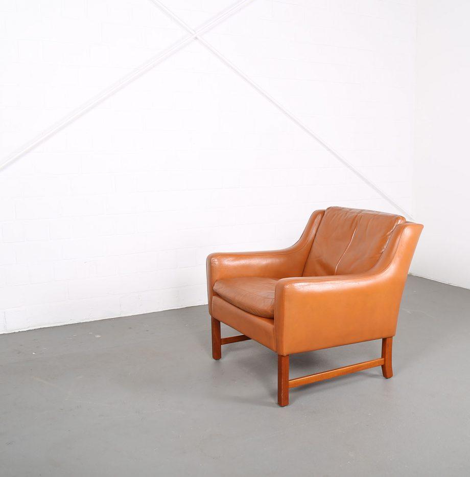 Sessel_Ledersessel_Fredrik_Kayser_Vatne_Teak_60er_midcentury_modern_design_danish_20