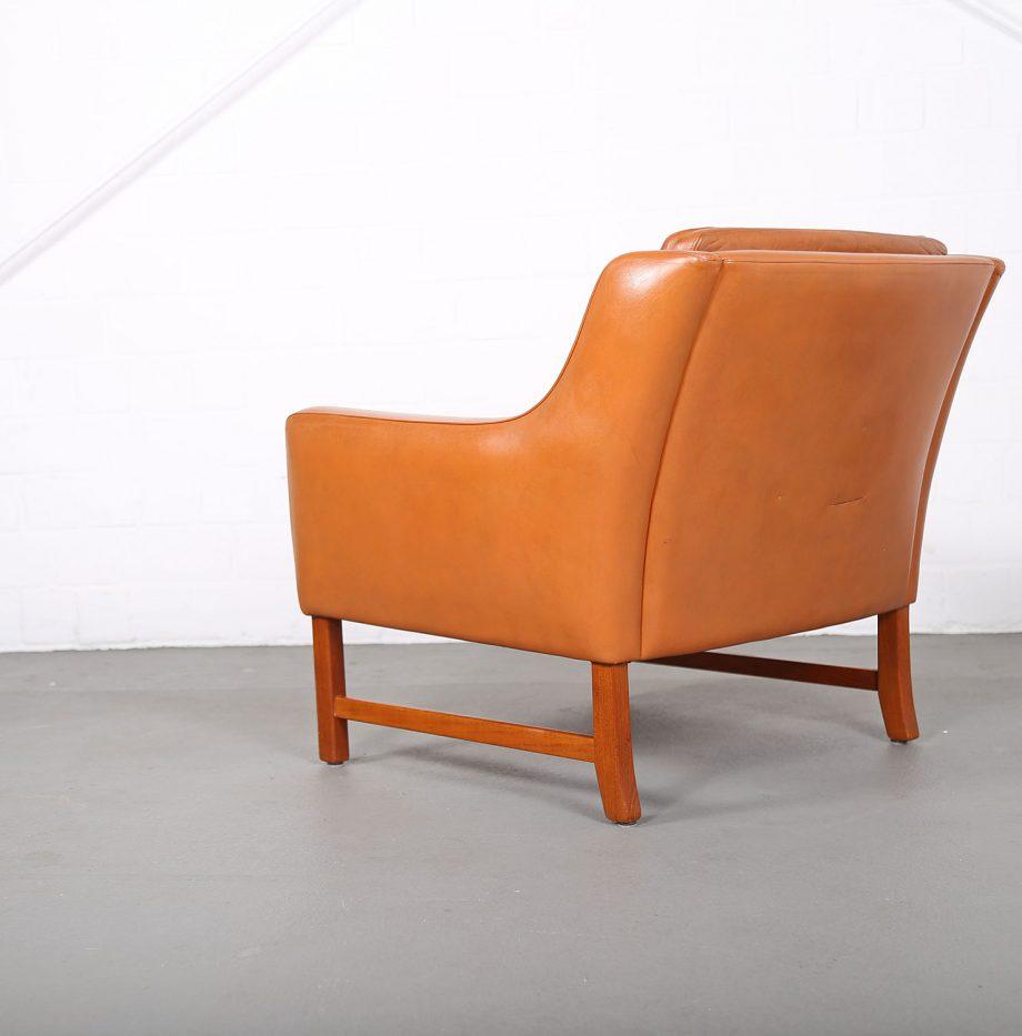 Sessel_Ledersessel_Fredrik_Kayser_Vatne_Teak_60er_midcentury_modern_design_danish_23